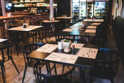 communiquer restaurant narbonne
