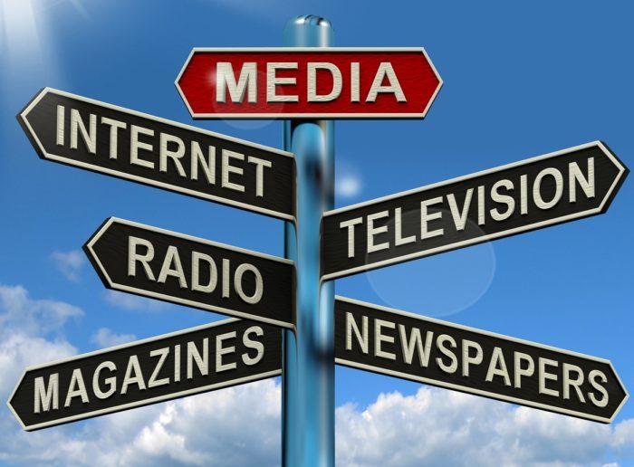 media narbonne