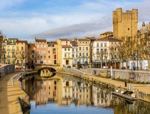 Bien lancer son activité à Narbonne